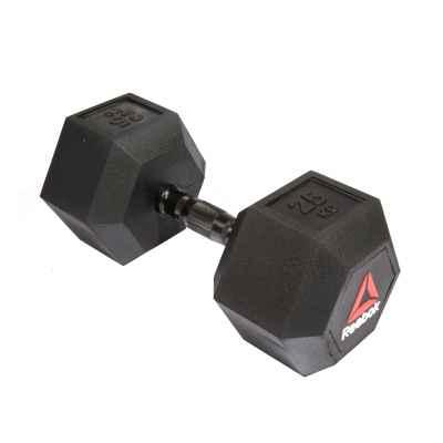 Hantel 25 kg Reebok Functional RSWT-11250