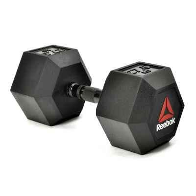 Hantel 27,5 kg Reebok Functional RSWT-11275
