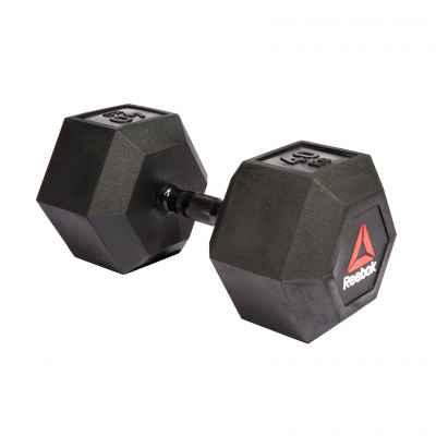 Hantel 40 kg Reebok Functional RSWT-11400