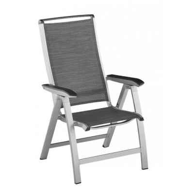 FORMA II Secoflex - fotel  wielopozycyjny Kettler  0104701-0600