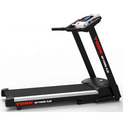 Bieżnia T Uptown York Fitness