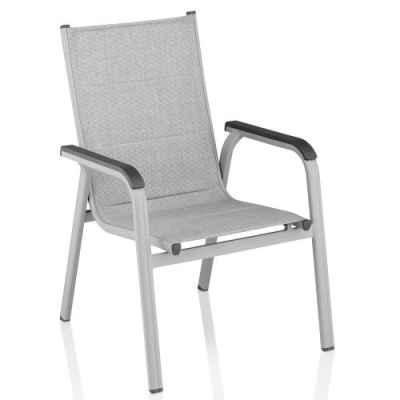 BASIC PLUS PADDED - krzesło Kettler  0301202-9300