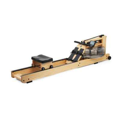 WIOŚLARZ OAK S4 DĄB WATERROWER