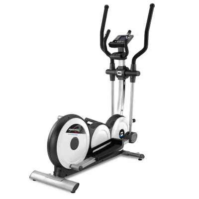 ORBITREK ATLANTIC DUAL BH FITNESS G2525U