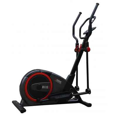 ORBITREK X510 YORK FITNESS