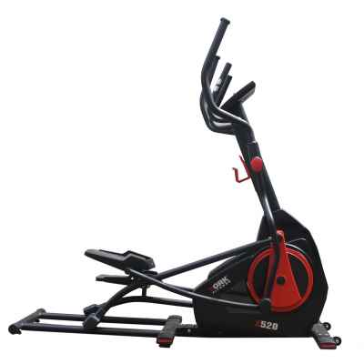 ORBITREK X520 YORK FITNESS