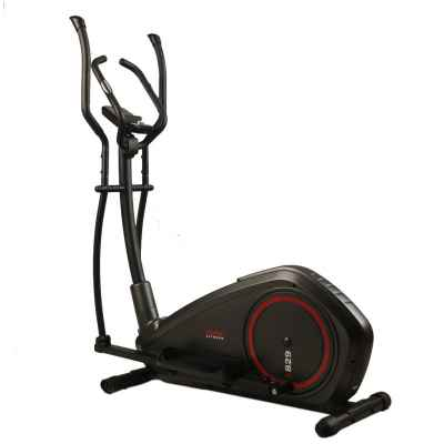 ORBITREK X829 YORK FITNESS