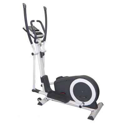 ORBITREK X-II 7000 YORK FITNESS
