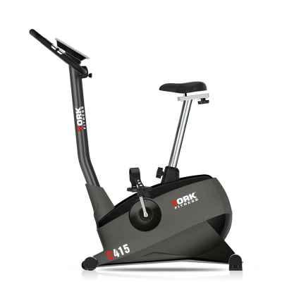Rower C415 York Fitness