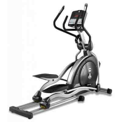 ORBITREK LK 8150 LED  BH FITNESS G8150