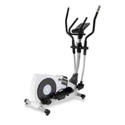 ORBITREK NLS14 TOP DUAL BH FITNESS G2356