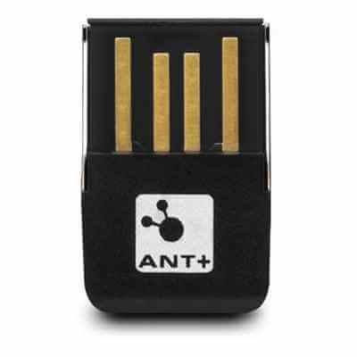 GARMIN USB ANT+Stick