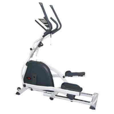 ORBITREK X-I 7000 YORK FITNESS