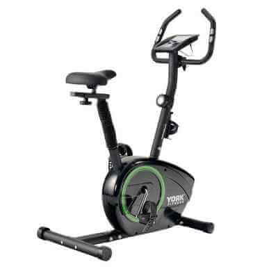 ROWER C110 ACTIVE YORK FITNESS