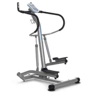 STEPPER DYNAMIC 208 HORIZON FITNESS