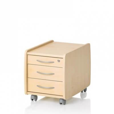 KONTENER KETTLER LOGO TRIO BOX (KLON) 06768-022