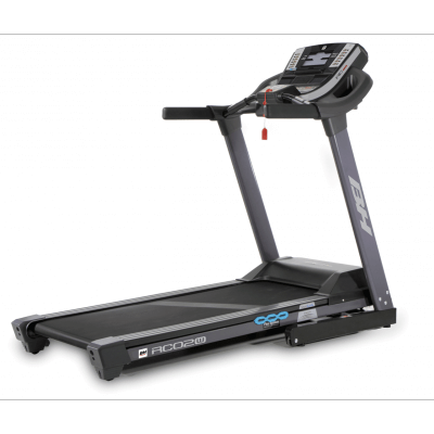 BIEŻNIA i.RC02W BLUETOOTH BH FITNESS  G6164I