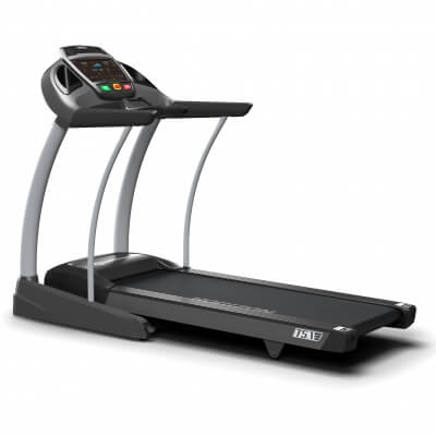 BIEŻNIA ELITE T5.1 VIEWFIT HORIZON FITNESS