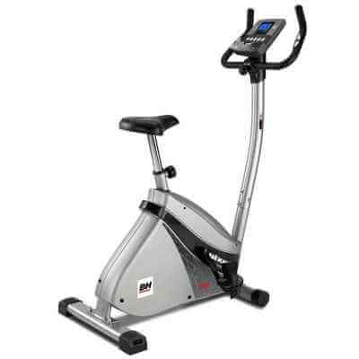 ROWER PIXEL DUAL BH FITNESS H495U