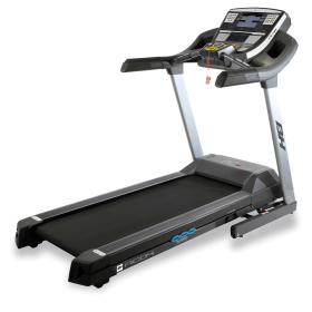 BIEŻNIA i.RC04 BLUETOOTH BH FITNESS G6172I