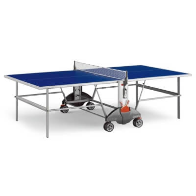 Stół do tenisa SPIN 5 7137-650 KETTLER