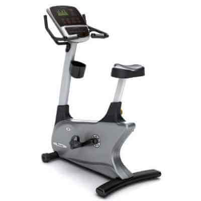 ROWER U60 VISION FITNESS
