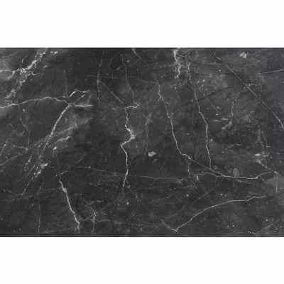 HPL blat do stołu 160x95 cm Kettler  0104221-2700 - Marmor grau / marble pietro