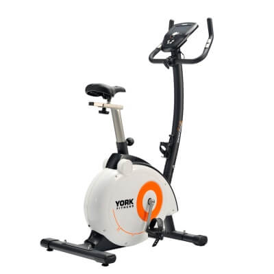ROWER C210 PERFORM YORK FITNESS