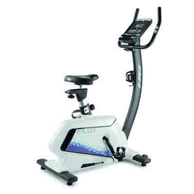 ROWER i.POLARIS BLUETOOTH BH FITNESS H832I