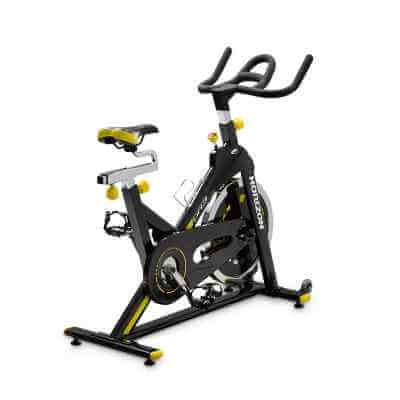 ROWER SPINNINGOWY GR3 Horizon Fitness