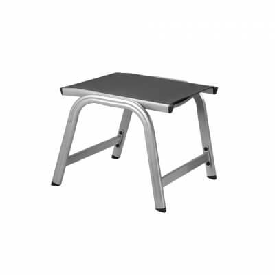 BASIC PLUS  - taboret Kettler  0301203-0000