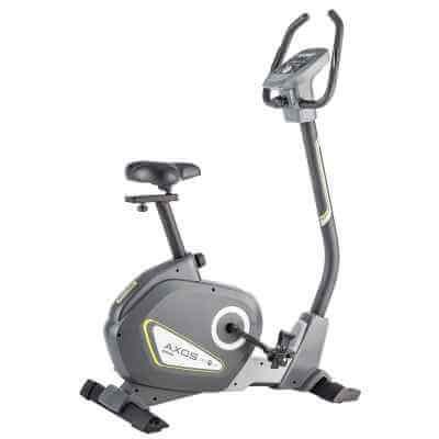 ROWER CYCLE P-LA KETTLER 7629-500 + mata ochronna 140x80cm GRATIS !!!