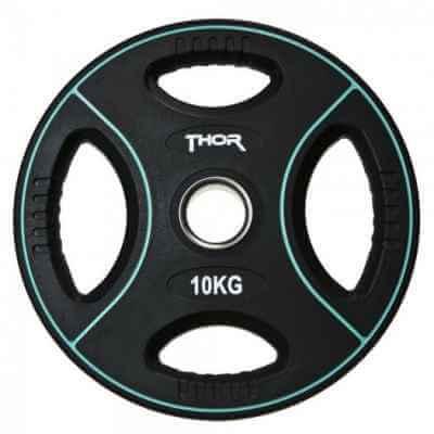 Talerz 10 kg THOR / TFSPVMH10