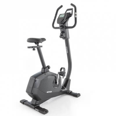 Rower Giro C1 Kettler 7689-100