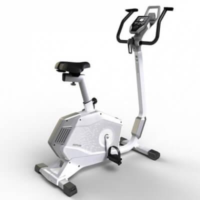 Rower  Ergo C8 Kettler  7689-800