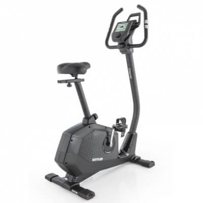 Rower Giro C3 Kettler 7689-300