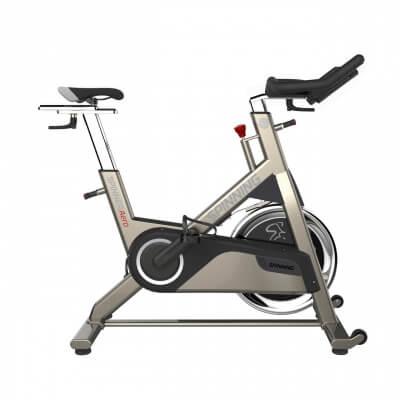 Rower Spinningowy Spinner Aero Spinning