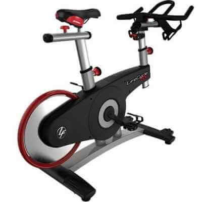Rower Spinningowy LifeCycle GX Life Fitness