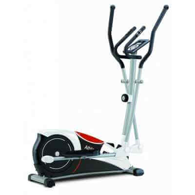 ORBITREK ATHLON BH FITNESS G2334N