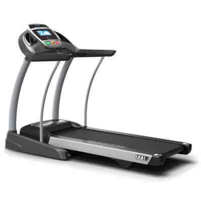 BIEŻNIA ELITE T7.1 VIEWFIT HORIZON FITNESS