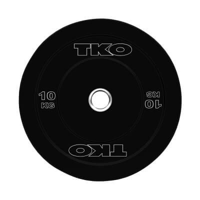 Talerz 10 kg TKO
