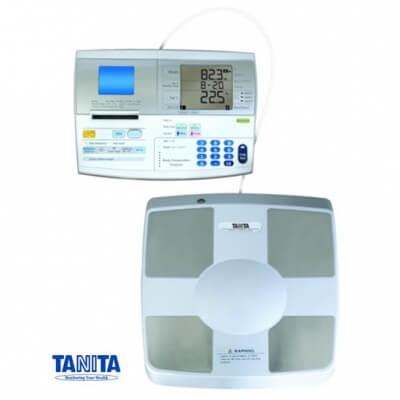 TANITA SC-330 S (bez kolumny) Analizator Składu Ciała