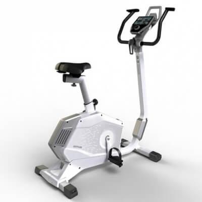Rower Ergo C10 Kettler 7689-880