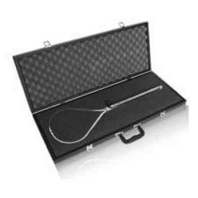 Cyrkiel kabłąkowy duży w walizce - METRISIS