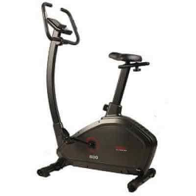 Rower C800 York Fitness