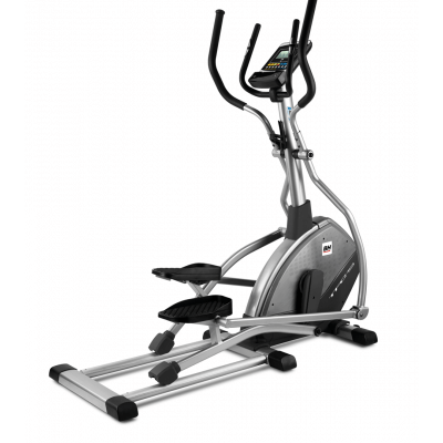 ORBITREK iTFC19 BLUETOOTH BH FITNESS G855I