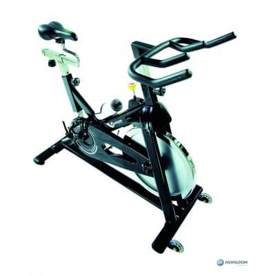 ROWER SPINNINGOWY S3 Horizon Fitness