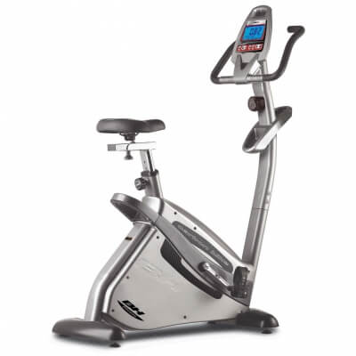 ROWER CARBON BIKE  BH FITNESS H8702R