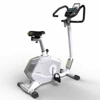 Rower Ergo C12  Kettler 7689-900 + mata gratis!