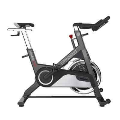 Rower Spinningowy Spinner Edge Spinning